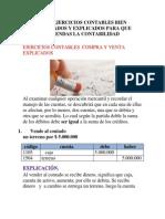 ejercicios-contables explicativos