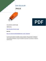 MANUAL DE INSTALACION Y USO DE MXKEY.pdf