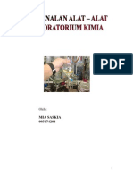 60183604 Alat Alat Laboratorium Kimia NoPW