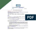 Guia6 SQL.doc