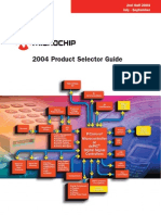 Product Line Card