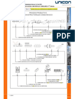 1Erratas Diseno de Estructuras de Acero Con Perfiles Tubular