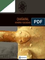 Libro Chañaral Mineria y Sociedad Jería y González 2013