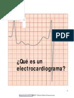 Interpretación+del+ECG+2007