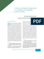 Informes07.pdf