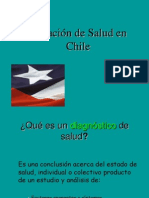 Situacion de Salud Chile Ok