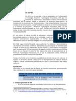 10-Qué Es El Estilo APA