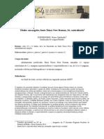 ModeloSubmissãoALCARN2014 (1)