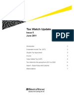 EYTaxwatchupdate-Issue5June2011