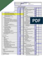 Ee Ff Individuales Bajo Niif Version2013