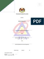 PERJANJIAN PBU (1)
