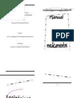 Manual de farcologia.doc