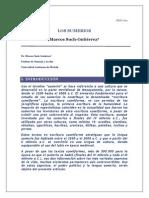 69732_LINK_Los Sumerios _Marcos Such Gutierrez.pdf