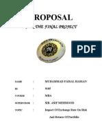 FIANL PROPOSAL.doc