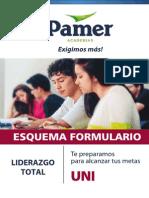 Esquema Formulario (1)