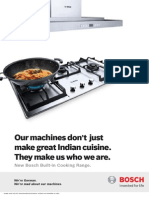 Cooking Brochure Web