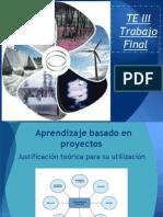 Trabajo TEIII.pdf