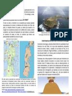 Interior - La minería en Chiloé (1)