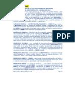 Clausulas Contrato CDC Credito Rotativo Maio 2021