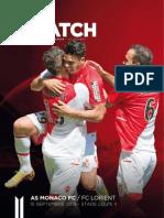 Asmfc Match 21 Lorient Web