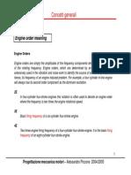 Engine Dynamic Properties-2