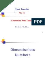 5- Lect 7 Convection HT (5) 23hhd