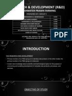 (R&D) Presentation (1)