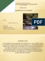 Hidrocinematica (C3)