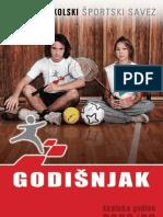 HŠŠS_Godišnjak_2009-10