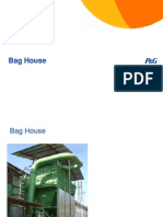 07 Bag House