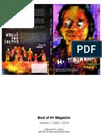 H+ Magazine - Volume 1