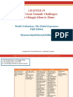14 the Last Great Nomadic Challenges2088