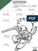Divisones-exacta-2-cifras-entre-1-001.pdf