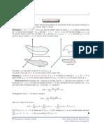 extremoslocales_2.pdf
