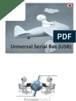 CA-usb