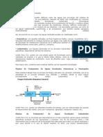 Tratamiento de Aguas Residuales_UNitek