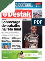 Jornal de Portugal - Edicao-dia-20140424