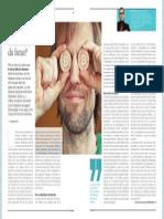 Pages de FOCUS Pme 01 2014