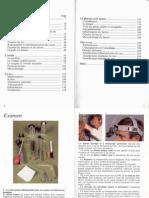 Atlas de Otorinolaringologie