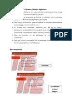 Perfil del Docente en el Sistema Educativo Bolivariano.doc