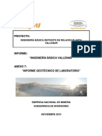 f76_Anexo_N__5_Informe_Geotecnico_de_Laboratorio
