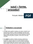 Abuzul-prezentare+sedinta+procedura