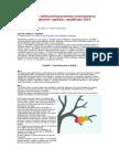 Legea 272-Republicata 2014