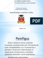 dermato penfigus
