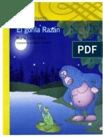 El gorila Razán.pdf