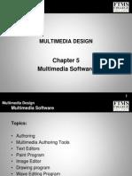 2multimedia Software