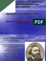 Teoremele Lui Kirchhof - Copy