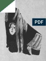 14. Boy With Mask, Oenochoe 470-460 BC
