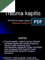 157782070-20-Trauma-Kapitis