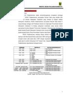 Profil Rs Plratu Revisi